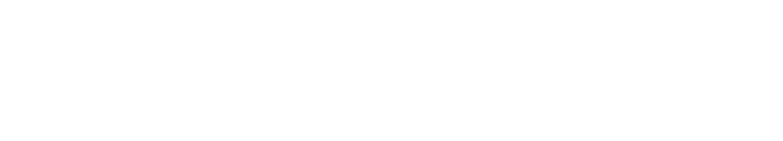 Intel Market Ready Solution